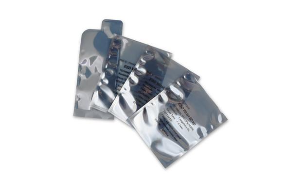 Túi bảo vệ - Shielding Bag 002
