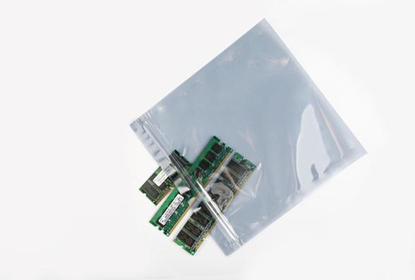 Túi bảo vệ - Shielding Bag 004