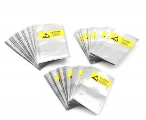Túi bảo vệ - Shielding Bag 006