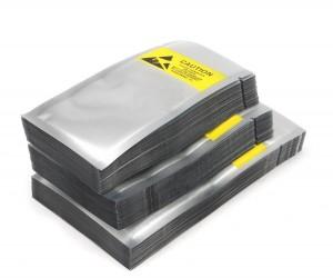 Túi bảo vệ - Shielding Bag 005
