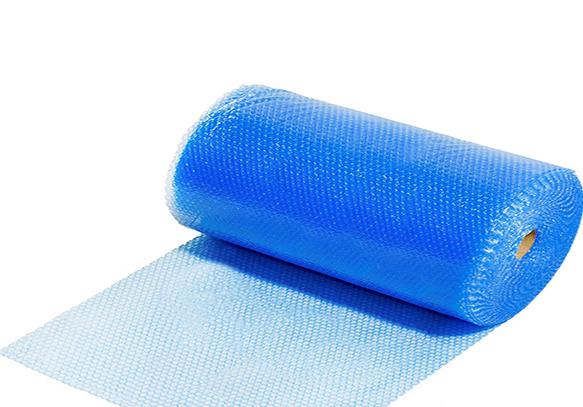 Cuộn Xốp Hơi ValPro ( Blue )