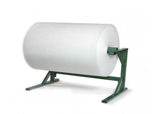 Cuộn Xốp Hơi ValPro ( White )