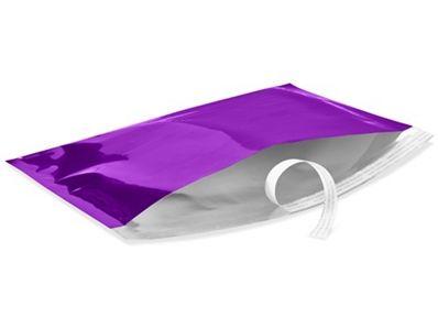 Túi giấy bóng khí 09