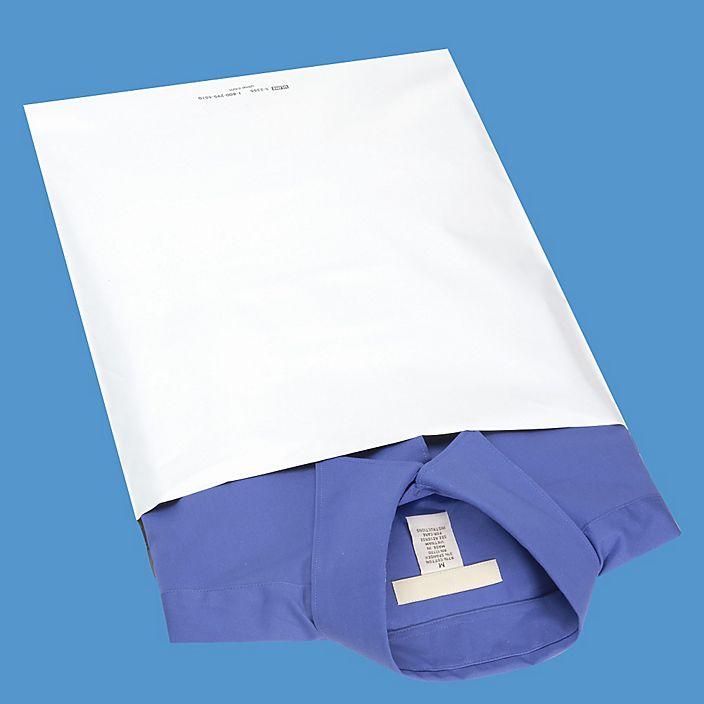 Túi giấy bóng khí 05