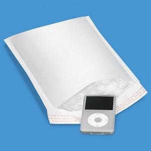 Túi giấy bóng khí 11